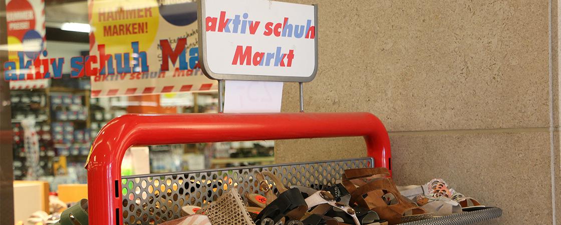 aktivschuhmarkt