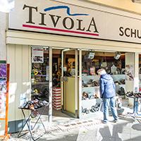 tivola-schmargendorf