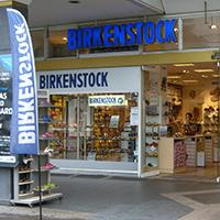 birkenstock-leipzig