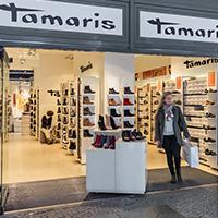 tamaris-friedrichstrasse