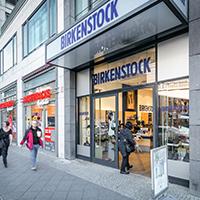 birkenstock-georgenstrasse