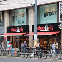 shoecity-friedrichstrasse