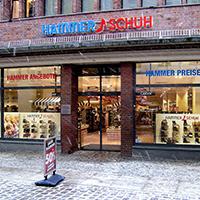 hammerschuh-stralsund