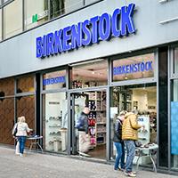 birkenstock-alexanderplatz