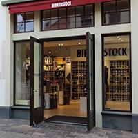 birkenstock-wertheim
