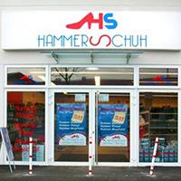 hammerschuh-piding