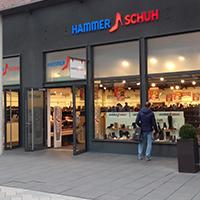 hammerschuh-soltau