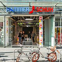 hammerschuh-friedrichstrasse