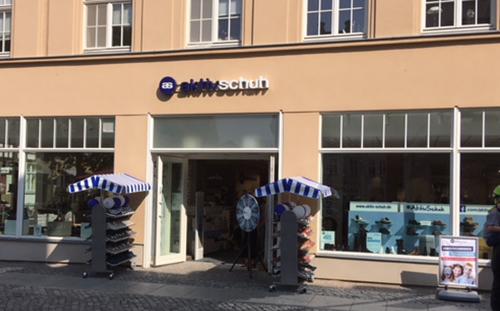 aktivschuh-greifswald