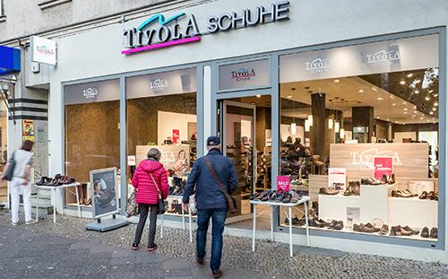 tivola-zehlendorf