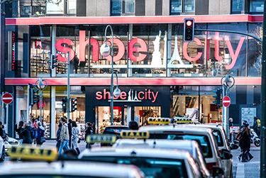 shoecity-mobil