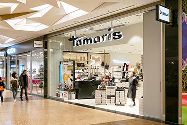 tamaris-mobil
